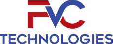 FVC Technologies, Inc.