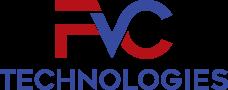 FVC Technologies, Inc.